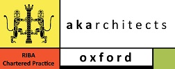AK Architects Ltd